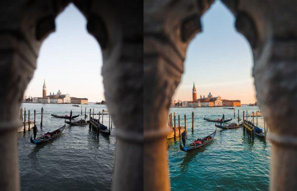 Davide Anzimanni Italy Pack [EN] 2