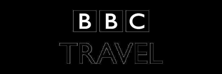 bbctravel